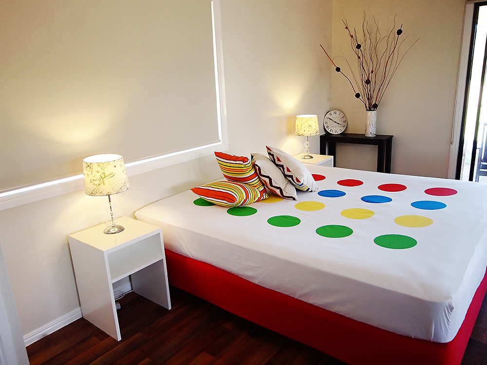 Exceptionnel Twister Bed Sheets   Official Twister Bed Sheets Store!